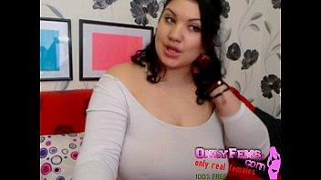 amateur bbw webcam amateur porn video