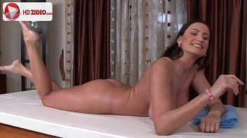 sensual jane  erotic sex_ milf, big-tits, hardcore,.