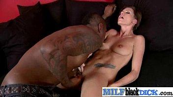 nasty horny milf need a huge black cock video-06