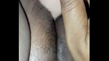 esposa se masturbando gostoso