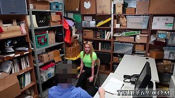 teen phone sex hd xxx she was apprehended.