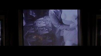 erika nann shade 2003