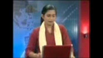 asianet news in girl- (shareef144.com).3gp