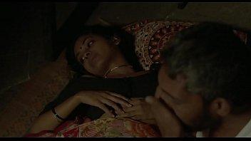 marathi anjali patil nagraj manjule sex