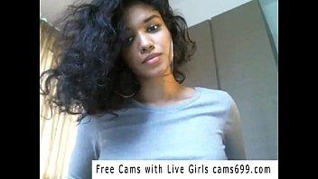 cute teen cam free amateur porn.