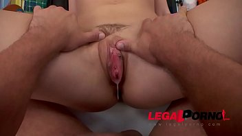 taissia shanti - one on one anal, so.