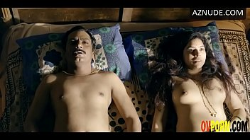nawazuddin siddiqui and rajshri deshpande scenes from web.