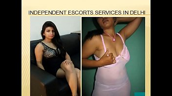 jaish escorts