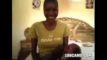 bon sang live cam show