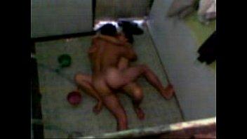 seks dlm tandas 4