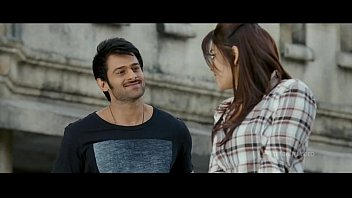 richa hot in telugu movie -.
