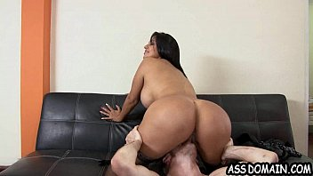 colombian with huge ass.3