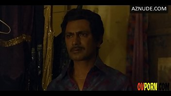 nawazuddin siddiqui and rajshri deshpande scenes 2 from.