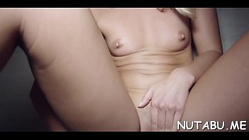 young babes toy shaved cookies
