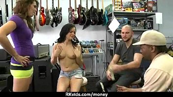she&#039_ll fuck another man for money.