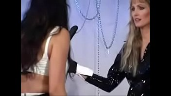 mistress and 3 slave - blowjobcamsonline.com