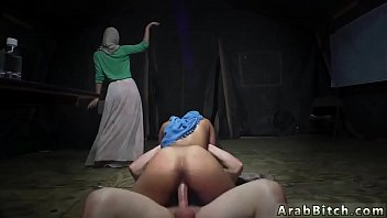 arab webcam dildo sneaking in the.