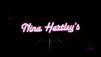 nina hartley&#039_s guide to group sex party episode 2