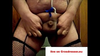 dirty amateur sissy watch her live.