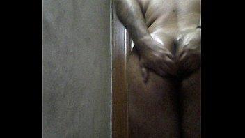 horny man showing wet ass horny man gone wild