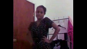 hostel girl regina