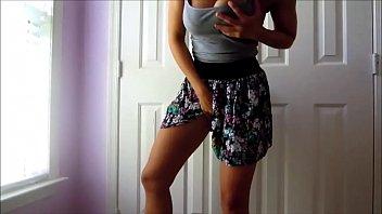 nude teen webcam