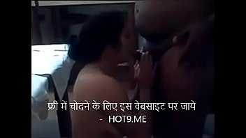 indian bhabhi hot sucking fucking neighborhood.