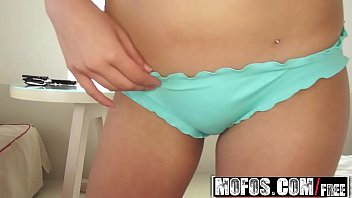 mofos - latina sex tapes - (zoey foxx).