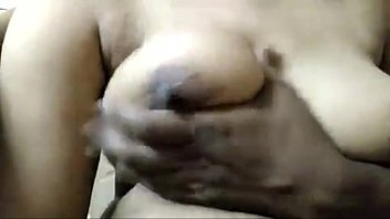 indian desi kannada aunty milky soft boobs extreme.