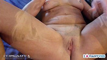 mommy/son forbidden pleasures
