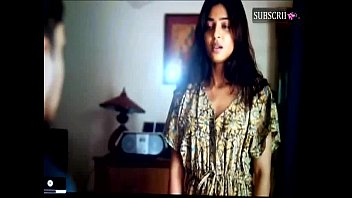 radhika apte leaked video from shortfilm
