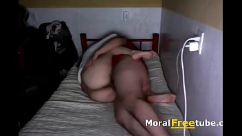 real brother sister - moralfreetube.com