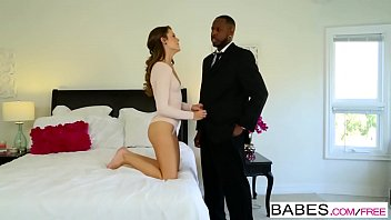 babes - black is better - playful passions.