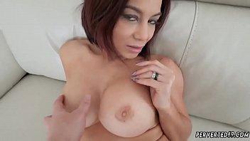 milf teacher threesome ryder skye in stepmother sex sessions