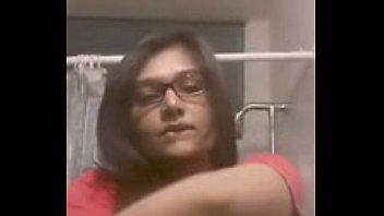 indian nurse nude selfie, free indian nude porn.