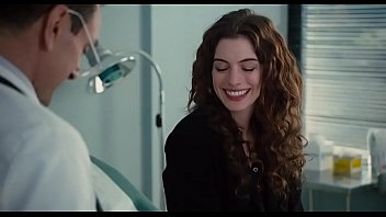 18  love &amp_ other drugs 2010 480p.