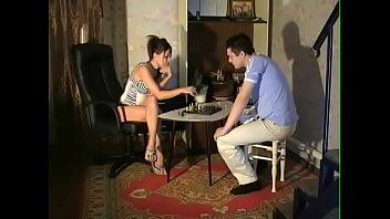 roksana ballbuster - the chessmaster watch free ball busting