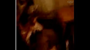 fat guy small dick