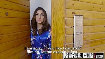 mofos - latina sex tapes - spanish babe.