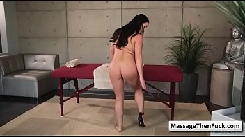 undercover expose with lena paul and angela white.