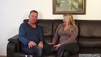 3 of the best german mature swingers amateur videos