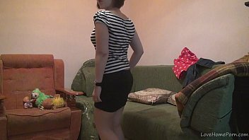 valery has got some nice curves