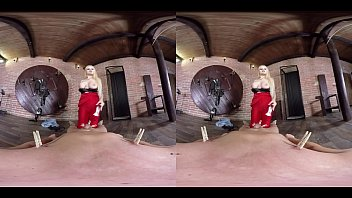 vrpornjack.com - hot bdsm in virtualreality