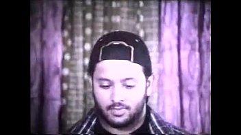 bangladeshi movies hot video song 045 - www.forum7rong.org.3gp.