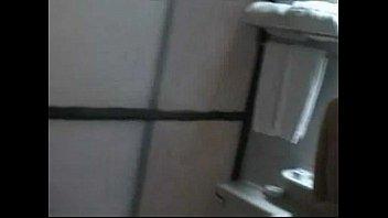 asian motel sex