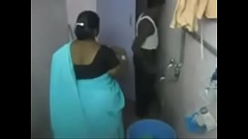 desi village bhabhi indian aunty hidden.