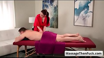 fantasy massage shows unfaithfully yours with anna de.
