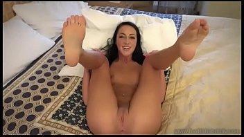 ultimate foot fetish compilation