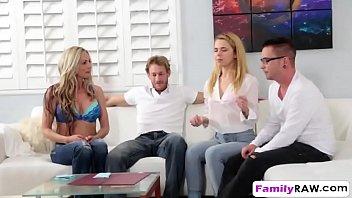 familyraw-3-11-16-familystrokes-alina-west3-full-hi-2