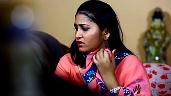 telugu hot actress mamatha hot romance scane in.